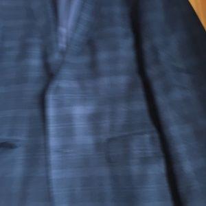 50 off Hugo boss blazer